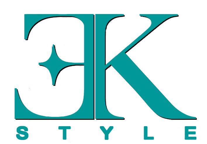 EK-style